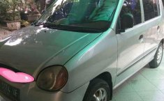 Hyundai Atoz GLX 2003 harga murah