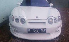 Hyundai Coupe () 2000 kondisi terawat