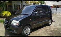 2006 Hyundai Atoz dijual