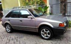 Mazda 323 () 1989 kondisi terawat