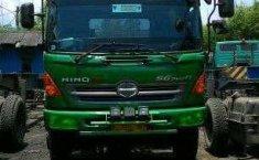 Hino Ranger 2014 dijual