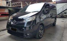 Nissan Evalia XV 2013 Dijual