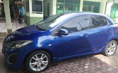 Harga Mobil Mazda 2 Jual Beli Mobil Mazda 2 Baru Bekas Tahun 2009