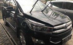 Jual Toyota Kijang Innova 2.4 V 2017