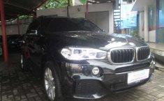 Jual Mobil BMW X5 E53 Facelift 3.0 L6 Automatic 2014