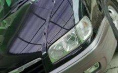 Hyundai Trajet 2005 dijual