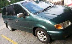 Hyundai Trajet () 2001 kondisi terawat