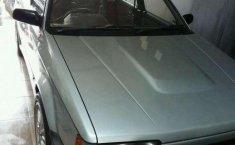 Mazda 323 1986 terbaik