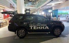 Nissan Terra () 2018 kondisi terawat