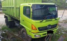 2011 Hino Ranger dijual