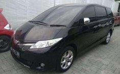 Toyota Previa (Full Spec) 2007 kondisi terawat