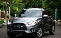 Mitsubishi Outlander 2014 terbaik