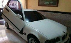 BMW i8  1991 harga murah
