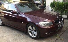 Jual Mobil BMW 3 Series 320i 2009