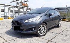 Jual Mobil Ford Fiesta 1.5 Sport 2013