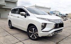 Jual Mobil Mitsubishi Xpander 1.5 ULTIMATE 2018
