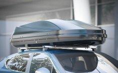 Persiapan Liburan? Yuk Pasang Roof Rack, Bagasi Atap Mobil