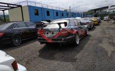 Mercedes-Benz Trackday 2018 Sukses Bikin Sirkuit Sentul Banjir Bintang