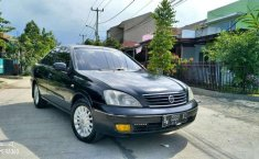 Nissan Sunny  2005 Hitam