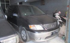 Mazda MPV  2003 Hitam