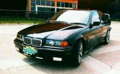 BMW i8 1987 terbaik