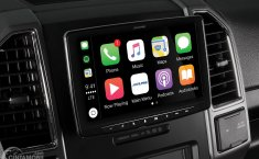 Ingin Ganti Audio Mobil? Ketahui Dulu Beda Audio 2 DIN dan 1 DIN