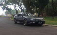 1992 Honda Prelude dijual