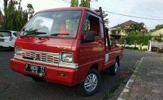 Mitsubishi JETSTAR (Manual) 1987 kondisi terawat