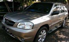 Mazda Tribute 2004 dijual