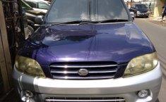 Harga Mobil Daihatsu Taruna Jual Beli Mobil Daihatsu Taruna Baru