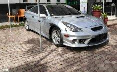 Toyota Celica 2003 dijual