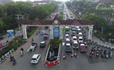 Konsumen Kalimantan Pilih Membeli Mobil Bekas ke Ibu Kota, Kenapa?