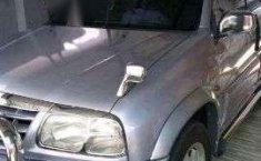 Suzuki Grand Escudo XL-7 2001 dijual