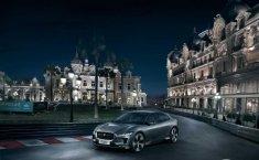 Review Jaguar i-PACE 2019