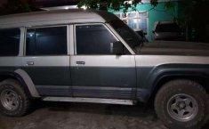 Nissan Patrol 4.2 1992 harga murah