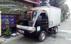 Jual Mobil Suzuki Carry Box 1.5 2008