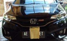 Jual Mobil Honda Jazz RS 2015