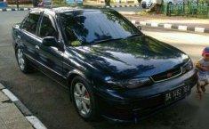 Kia Spectra 1997 dijual