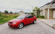 Mazda Lantis 1995 dijual