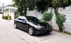 Jual Mobil BMW 5 Series 520i 2013