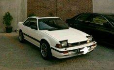 Honda Prelude 1988 terbaik