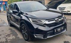 Jual Mobil Honda CR-V Prestige Special Edition 2017