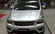 Jual Mobil Wuling Confero S 2018