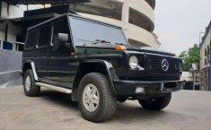 Mercedes-Benz G-Class () 1996 kondisi terawat