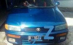 Mazda Lantis (1.8 NA) 1995 kondisi terawat
