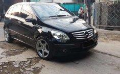 Jual Mercedes-Benz B-CLass B 170 2007