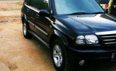 Suzuki Grand Escudo XL-7 2004 terbaik