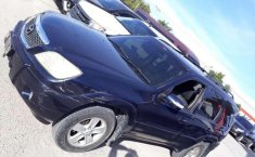 2007 Mazda Tribute dijual