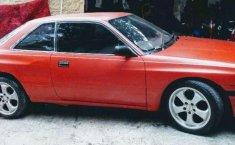 Mazda MX-6 1990 terbaik