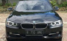 2016 BMW i8 dijual